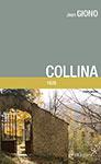019-COLLINA-COPERTINA-isbn