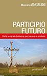 021-PARTICIPIO-COPERTINA-isbn