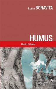 022-HUMUS-COPERTINA-med_rid-189x300