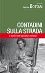 CONTADINI-SULLA-STRADA