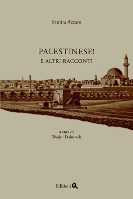 Palestinese!