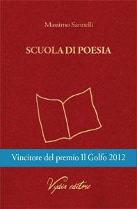 copertina_scuoladipoesiaFASCETTA