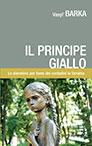 libro34