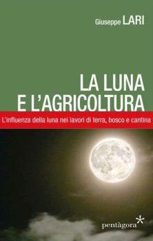 luna_agricoltura