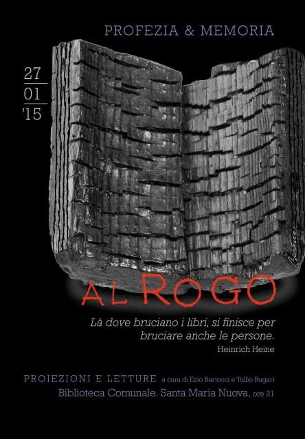 AL ROGOxblog