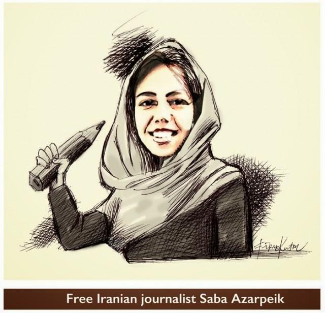 free_saba_azarpeik_firuz_kutal