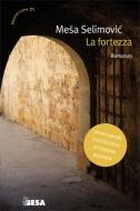 La_fortezza_4ec6378b53a00_133x190