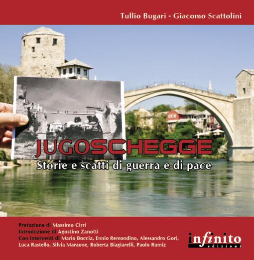 copertina-jugoschegge-1