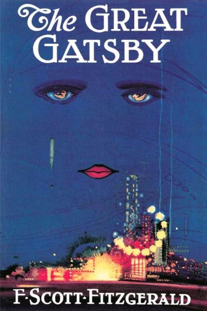 il-grande-gatsby-famosa-copertina-del-libro-682x1024