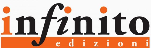 Logo-Infinito-Adobe-Garamomd-1024x330