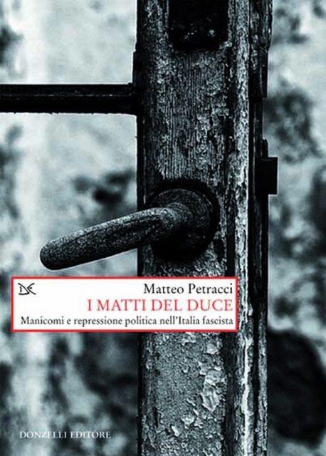 cop_matti-del-duce