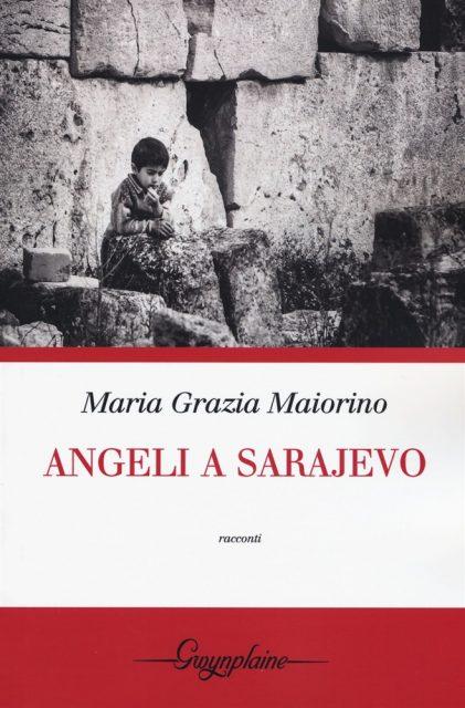 maiorino-angeli-a-sarajevo-cover