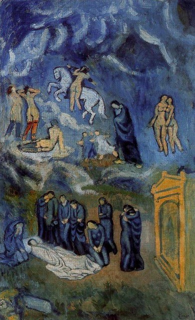 pablo-picasso-the-burial-of-casagemas-evocation-001