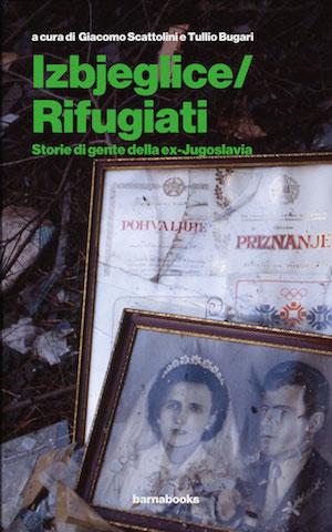 izbjeglice-rifugiati-cover