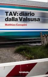 TAV: diario dalla Valsusa