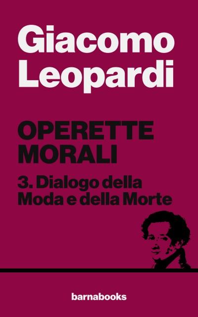 operettemorali3